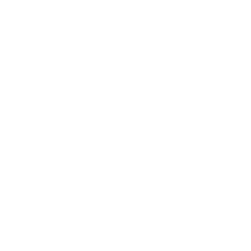 The Woodcarver's Cabin